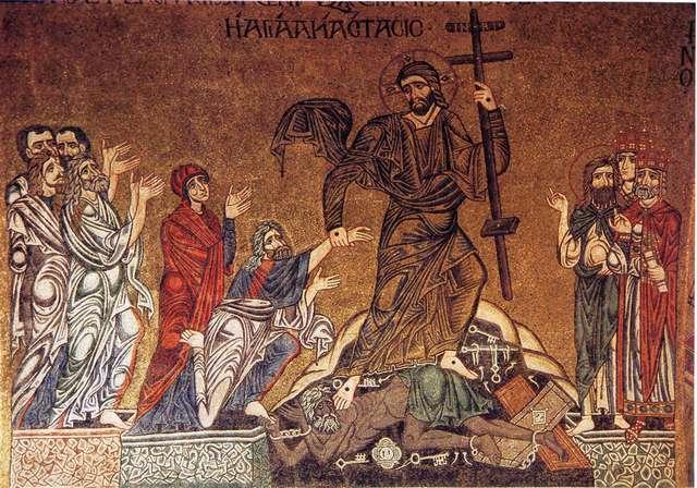 152 воскресение христово-1