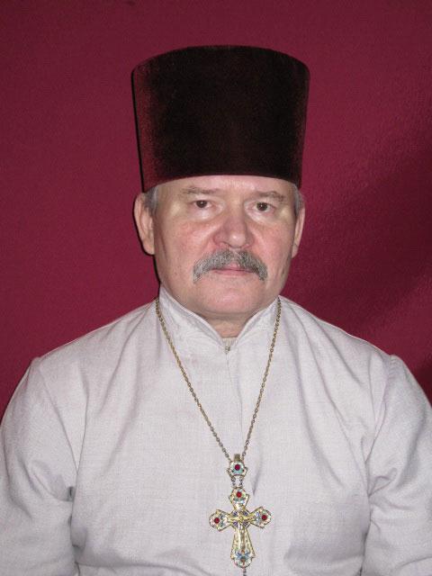petr-kalinovskij