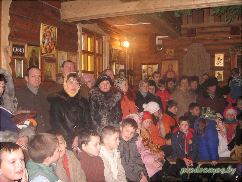 2011-01-07-1-Рождественский-утренник
