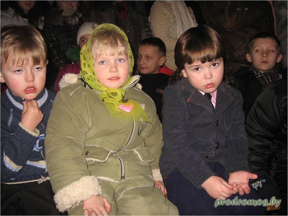 2011-01-07-2-Рождественский-утренник