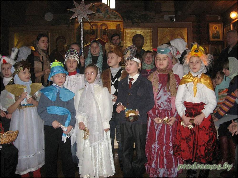 2011-01-07-4-Рождественский-утренник