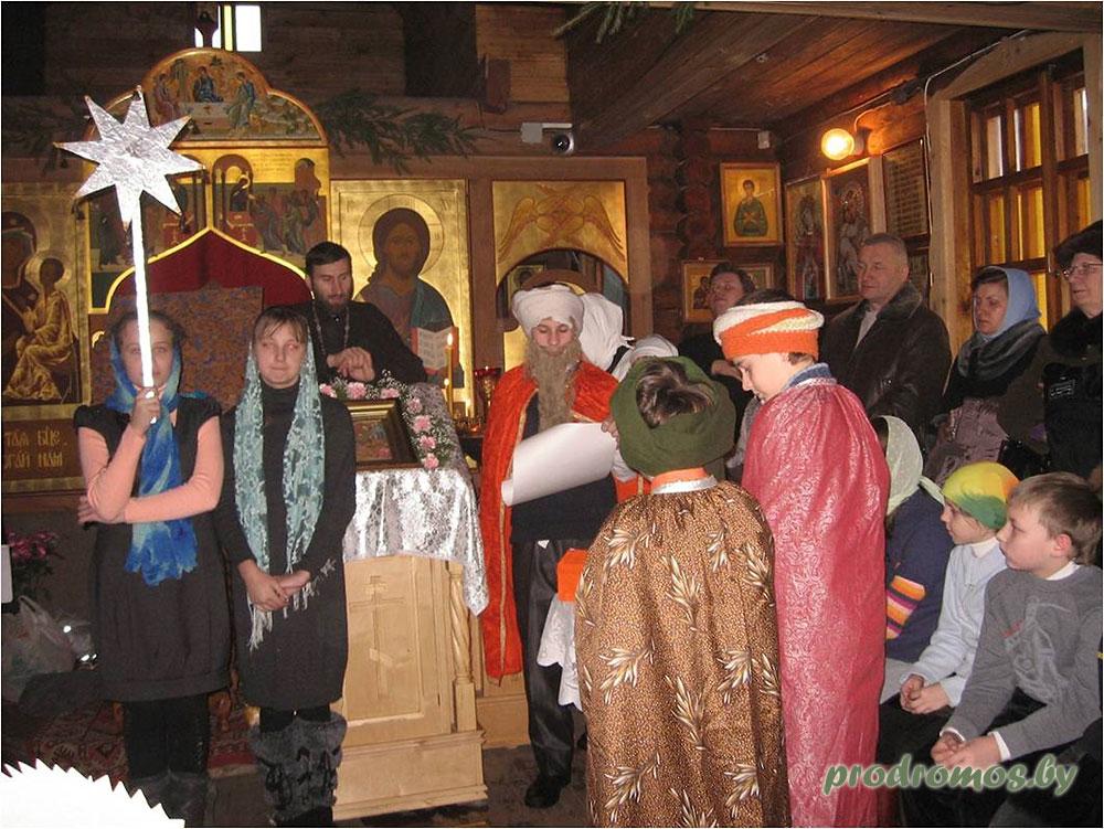 2011-01-07-5-Рождественский-утренник
