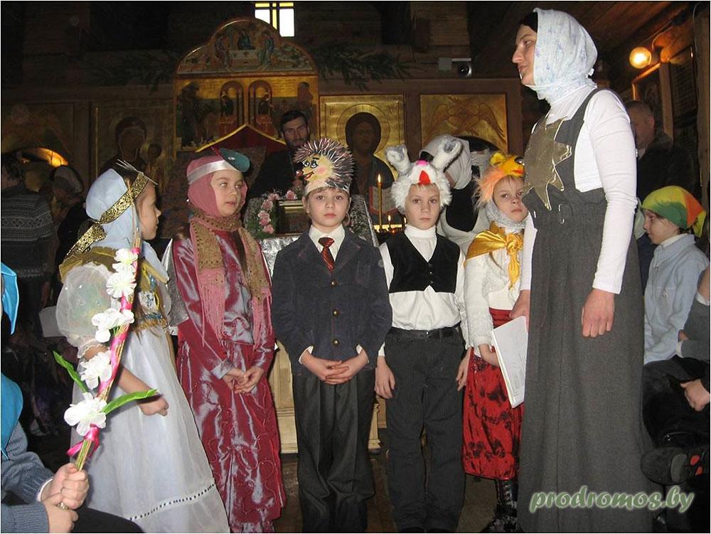 2011-01-07-6-Рождественский-утренник
