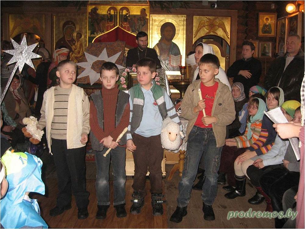 2011-01-07-8-Рождественский-утренник