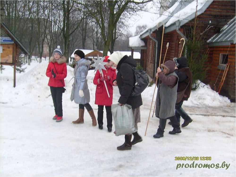 2011-01-08-12-пастухи-со-звездою-путешествуют