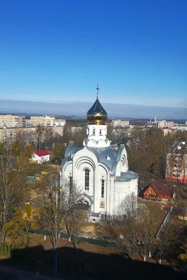 храм усекновения гл иоанна предтечи курчатова_2021-10-11_16-00