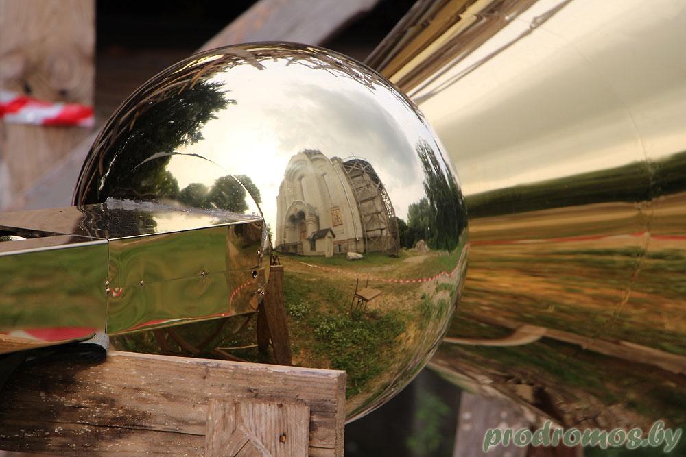 podnjatie-kupola-001