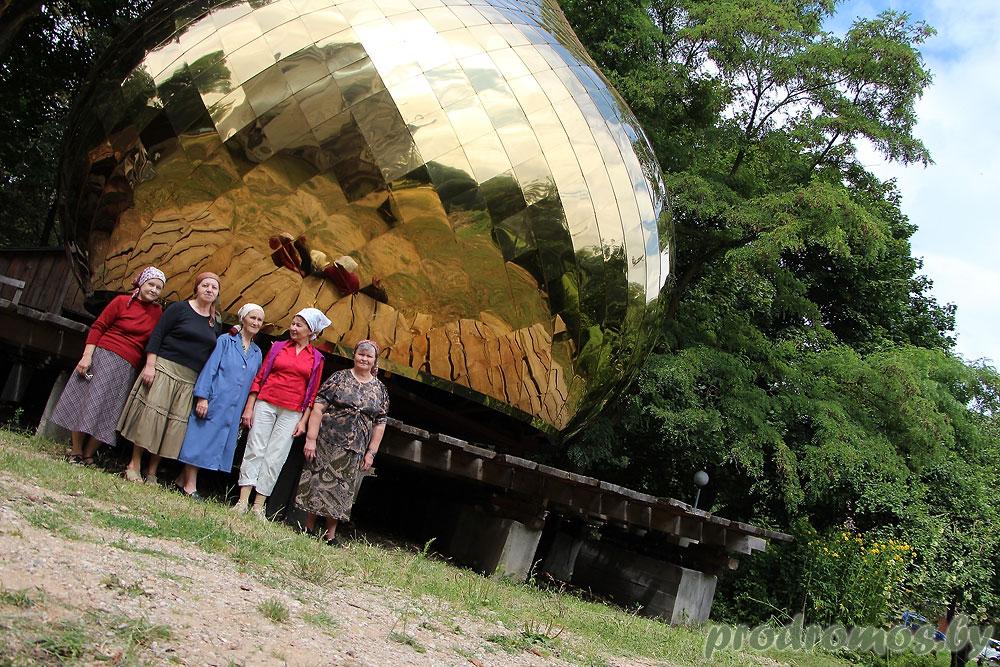 podnjatie-kupola-003