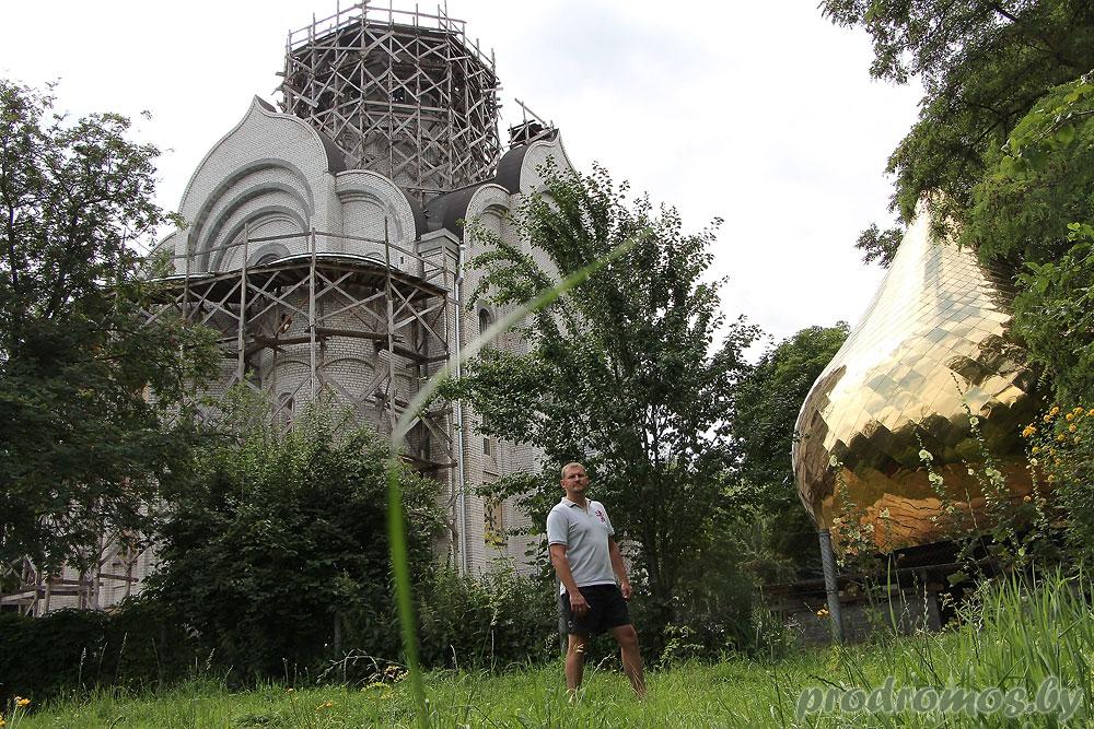 podnjatie-kupola-006