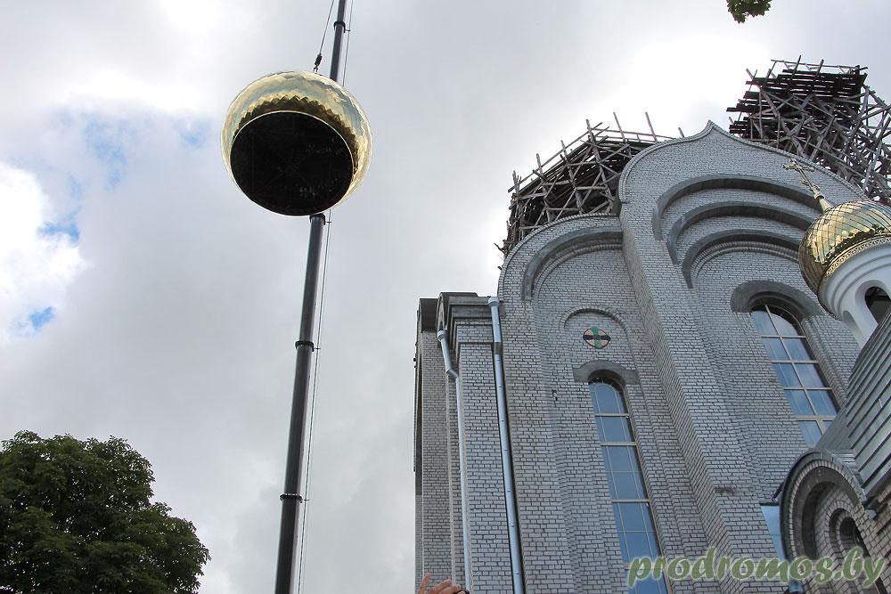 podnjatie-kupola-028