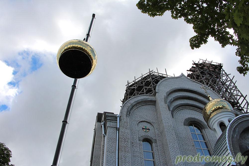 podnjatie-kupola-031