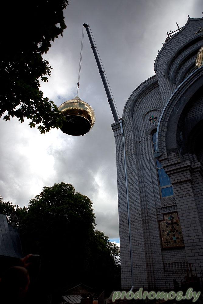podnjatie-kupola-036