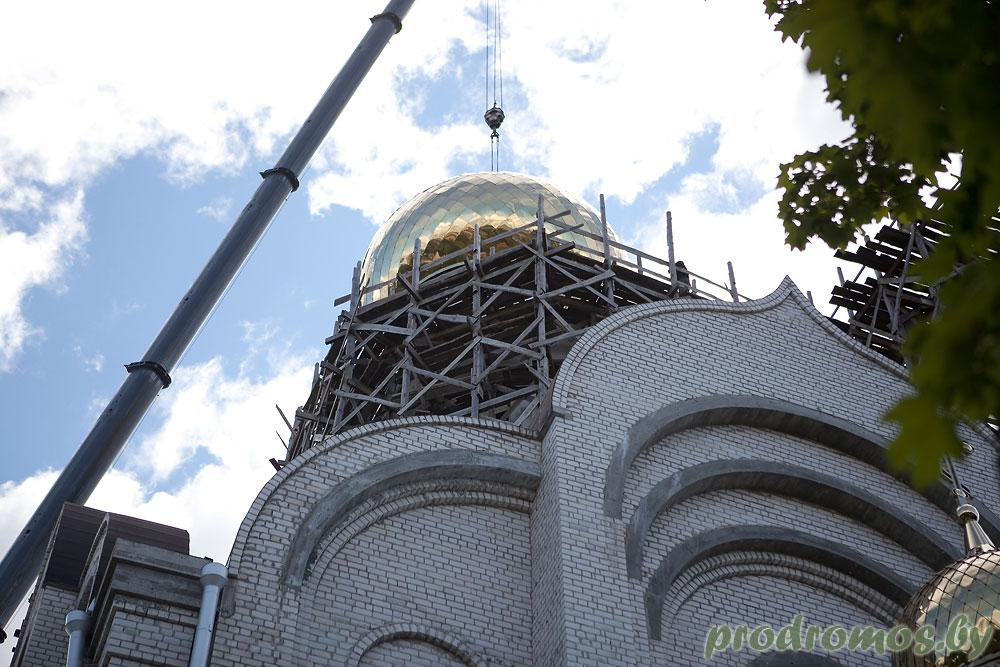 podnjatie-kupola-039