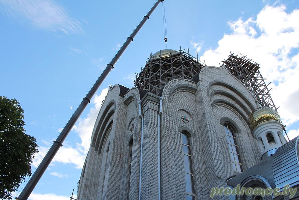 podnjatie-kupola-044