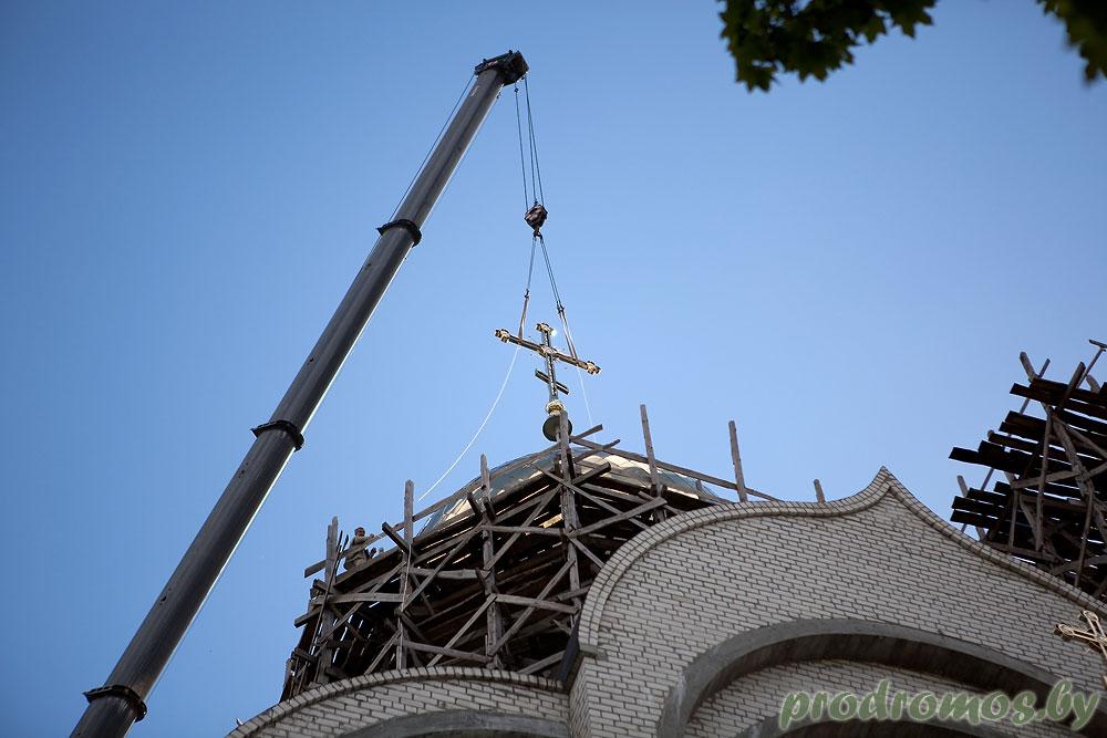 podnjatie-kupola-067