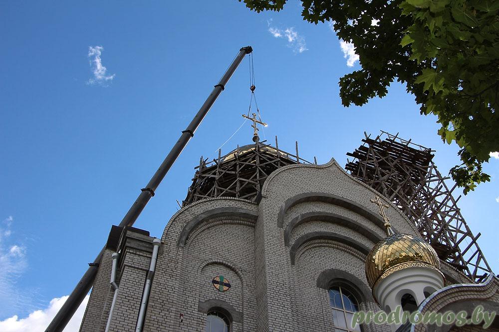 podnjatie-kupola-068