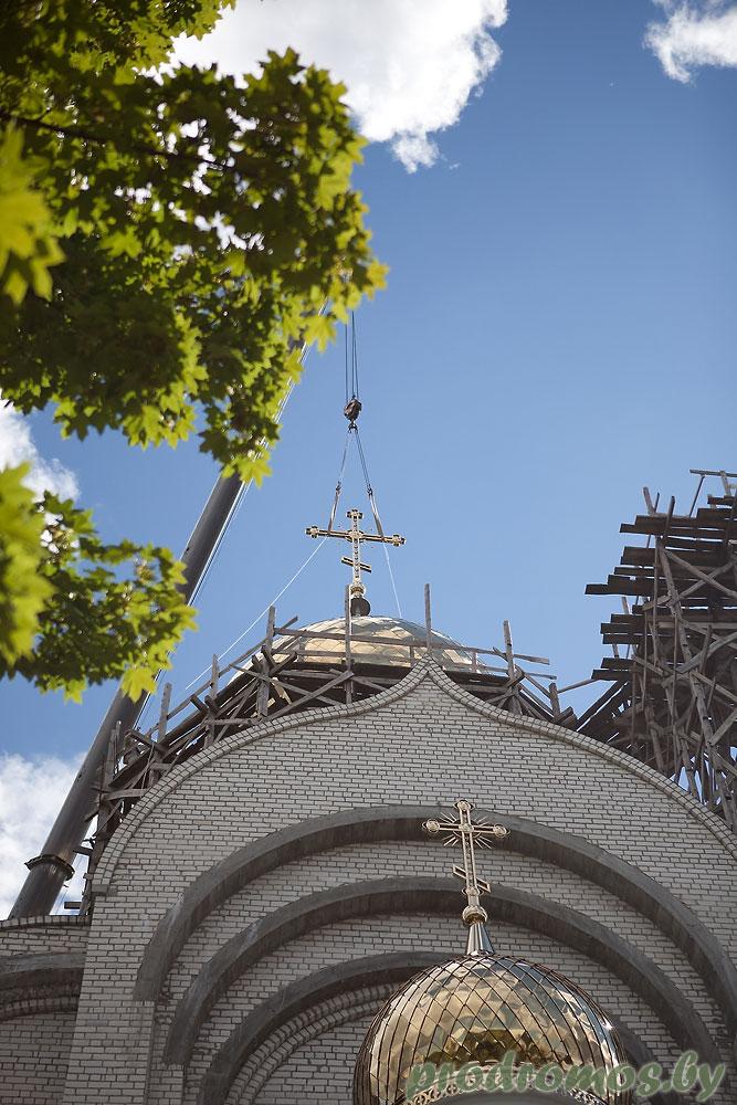podnjatie-kupola-073