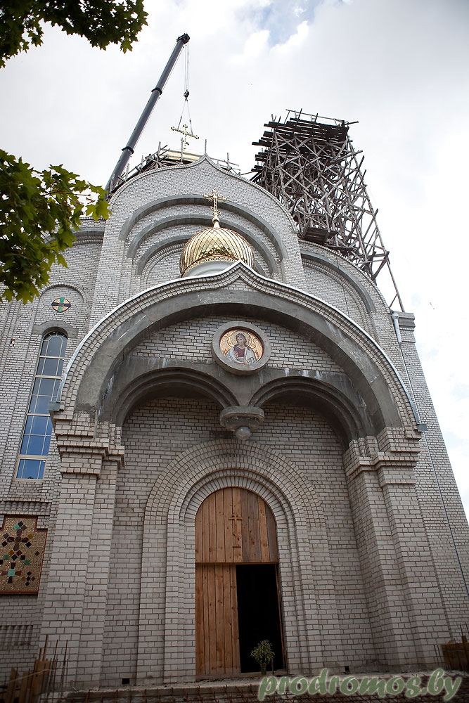 podnjatie-kupola-075