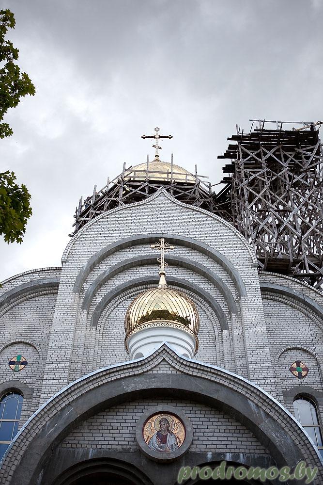 podnjatie-kupola-076