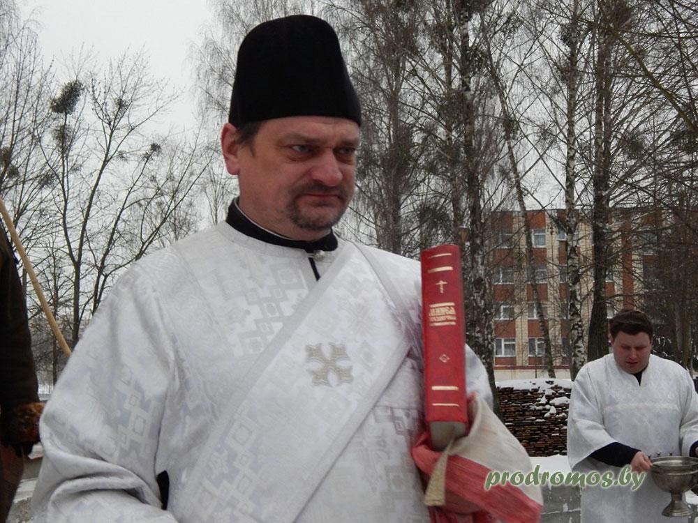 kreschenie_2014_150
