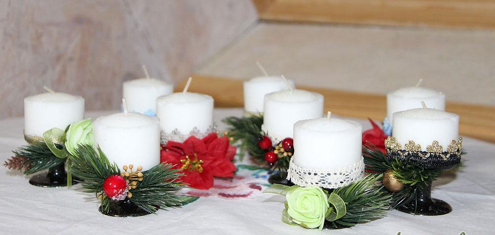 Семейный вечер в преддверии Рождества 2016 27 декабря 2015 года в нашем храме прошла очередная встреча из цикла «Семейные вечера», организованная семейным центром «Рамонак». Тема встречи – «В преддверие Рождества».Подробнее