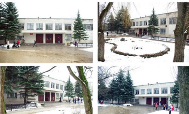 shkola_nomer_7