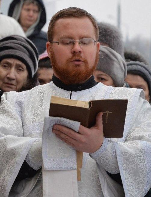 отец-Антоний-Федосеев