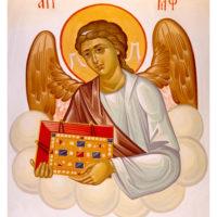 символы-евангелистов-ангел_DSC09228