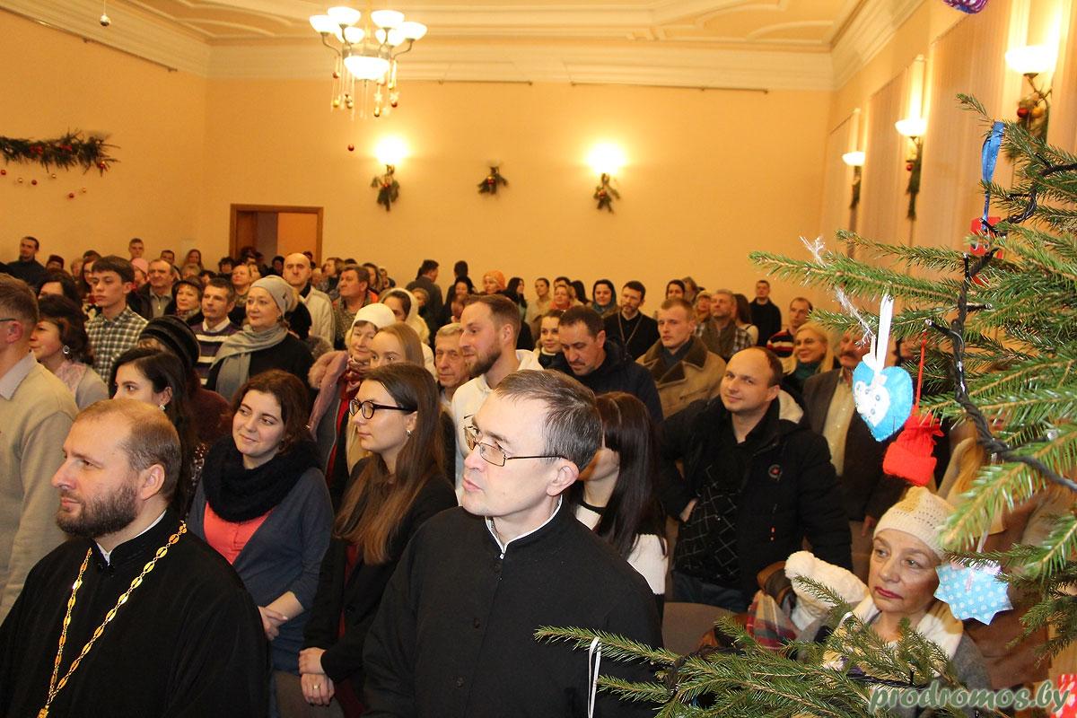 2018-01-11_Cathedral_Agias_Skepis_08