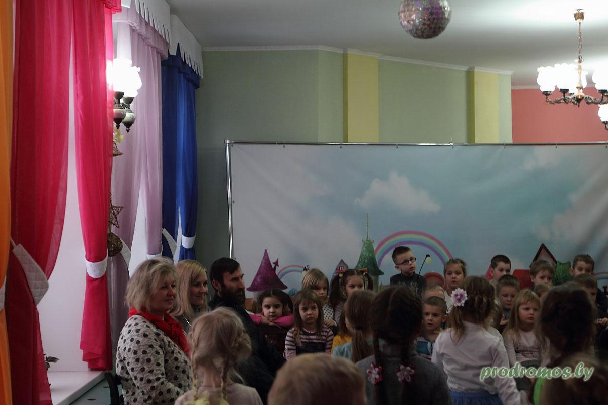 2019-01-09 детский сад 85 рождество IMG_7112