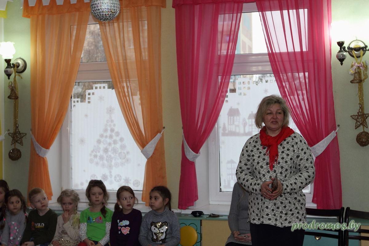 2019-01-09 детский сад 85 рождество IMG_7133