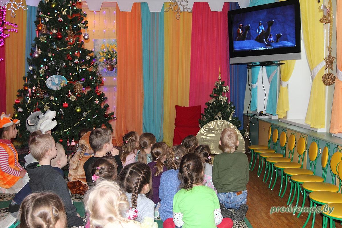 2019-01-09 детский сад 85 рождество IMG_7158