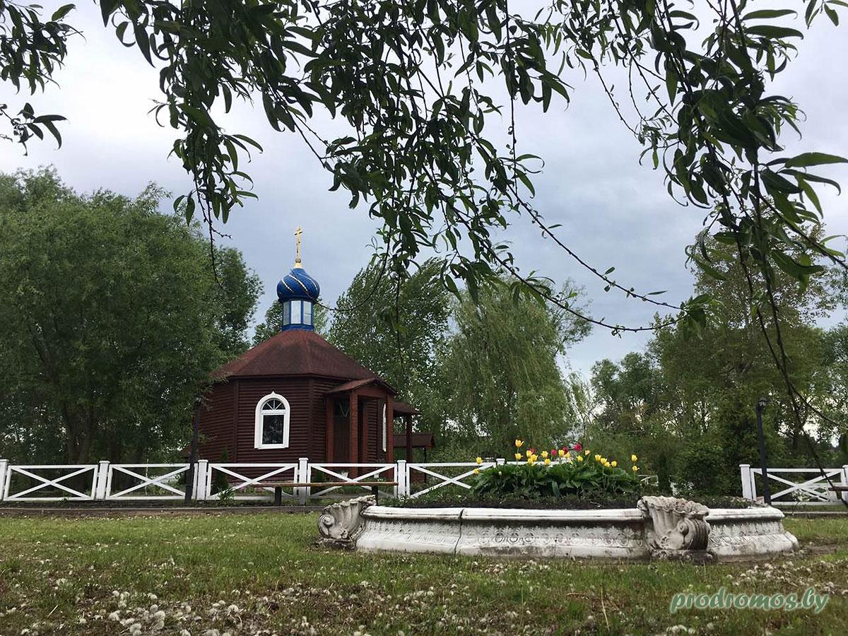 2019_05_19_жировичи