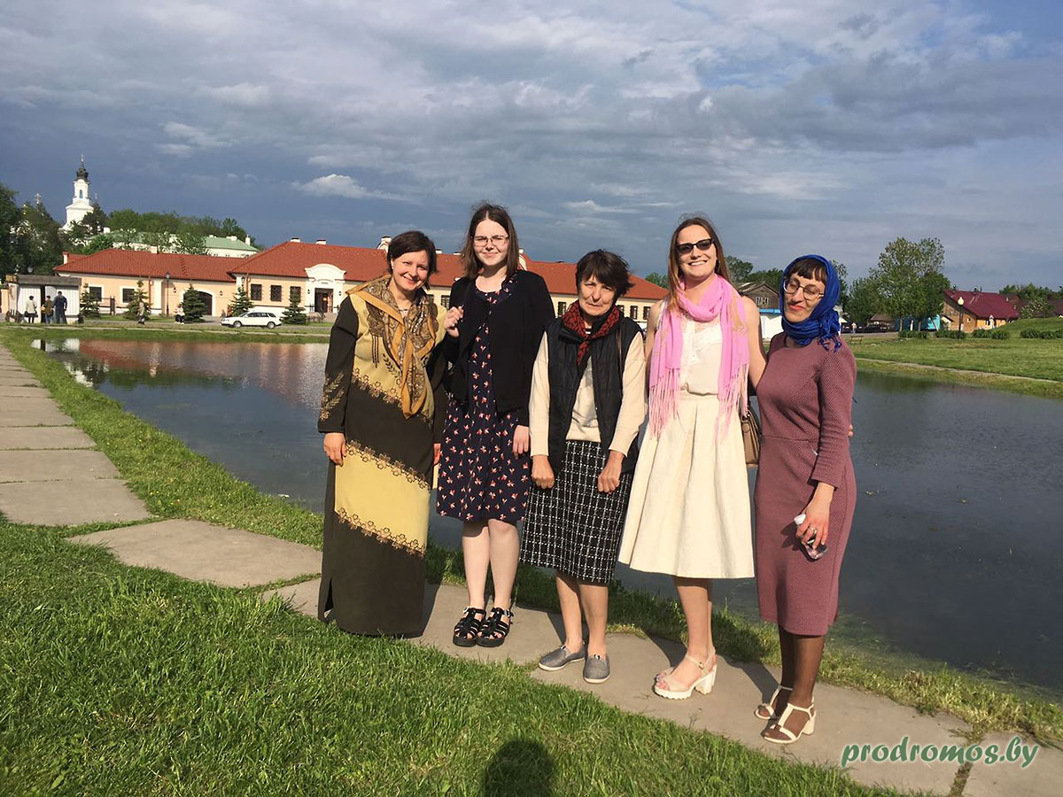 2019_05_19_жировичи1