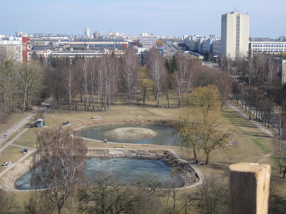 2012-03-29-IMG_5986