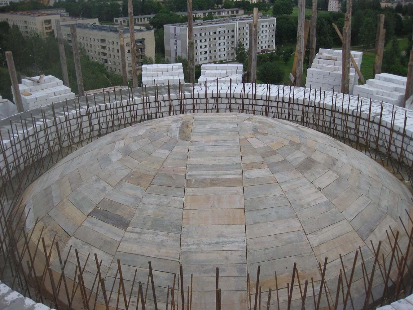 2012-07-11_09-IMG_6186 главный купол