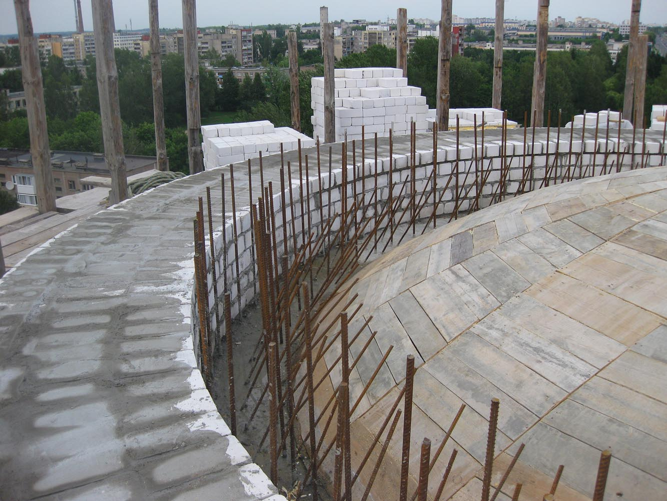 2012-07-11_11-IMG_6189 главный купол
