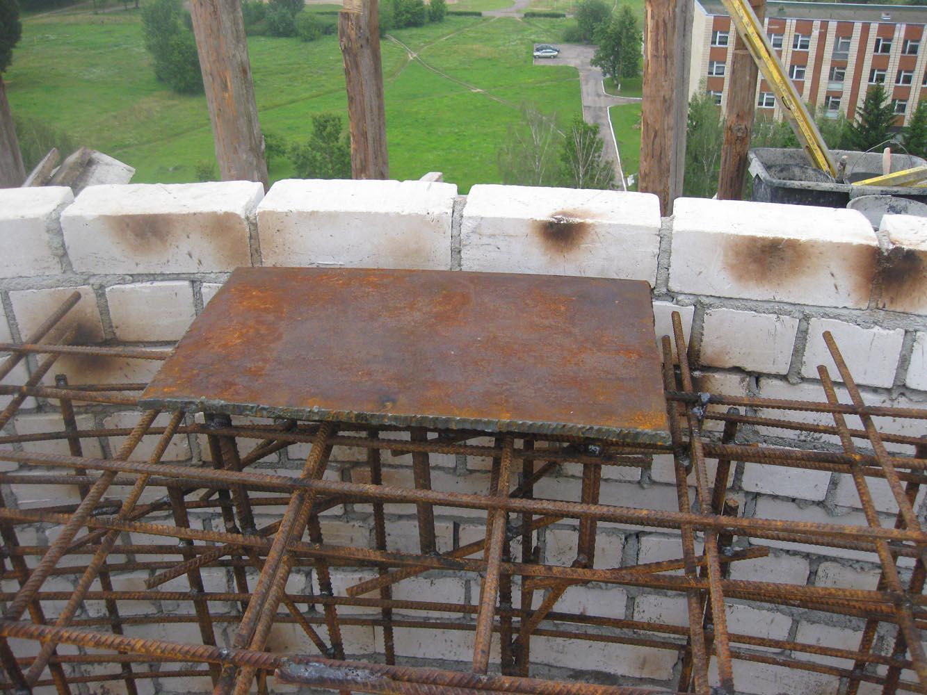 2012-07-20_19-IMG_6201 главный купол