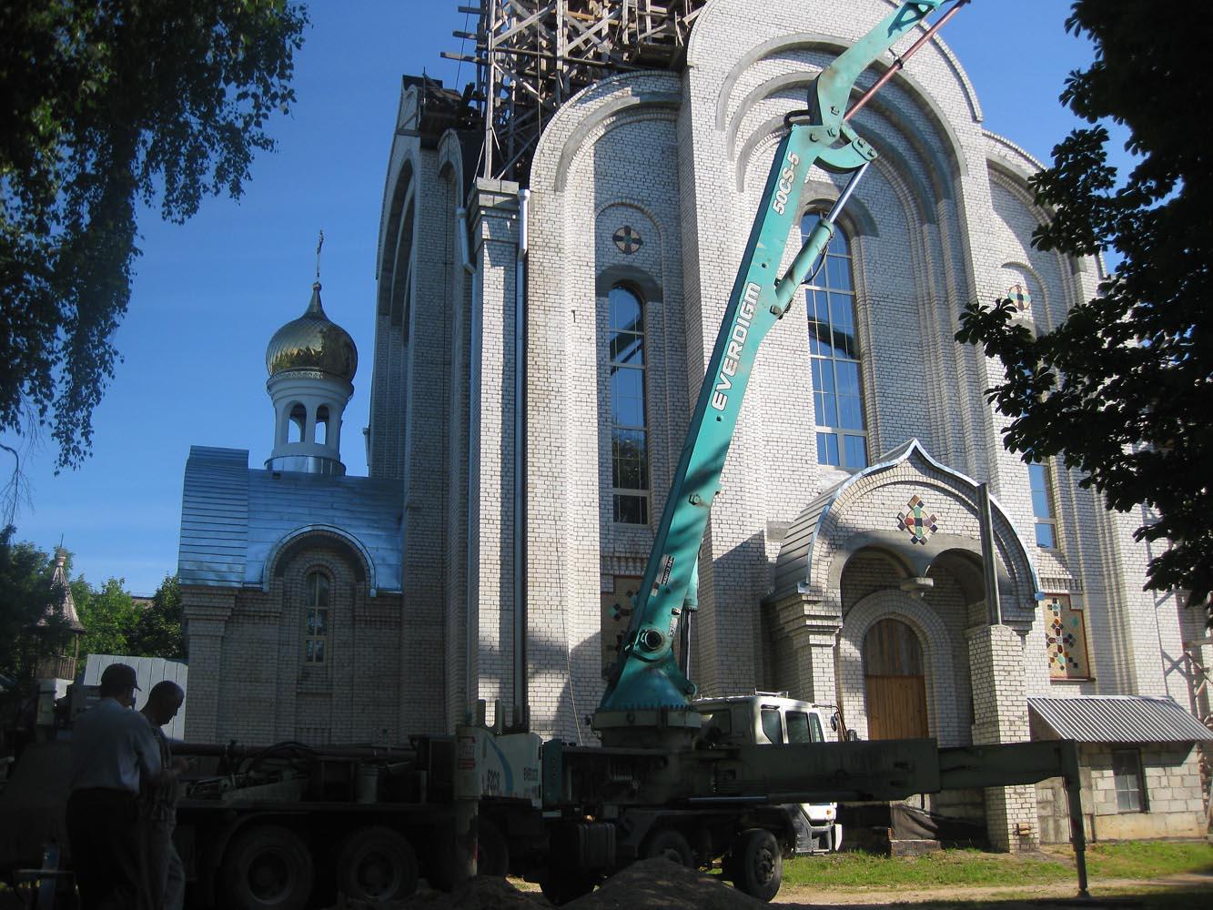 2012-08-02_24-IMG_6216 главный купол
