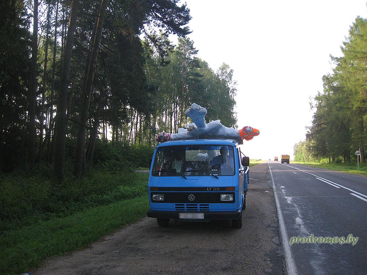 2012_надглавный крест-001