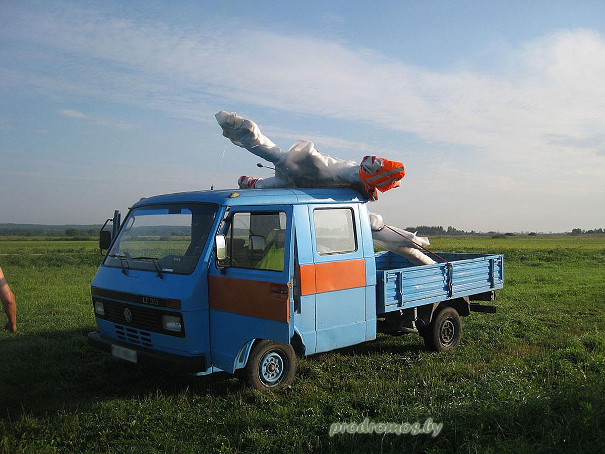 2012_надглавный крест-006