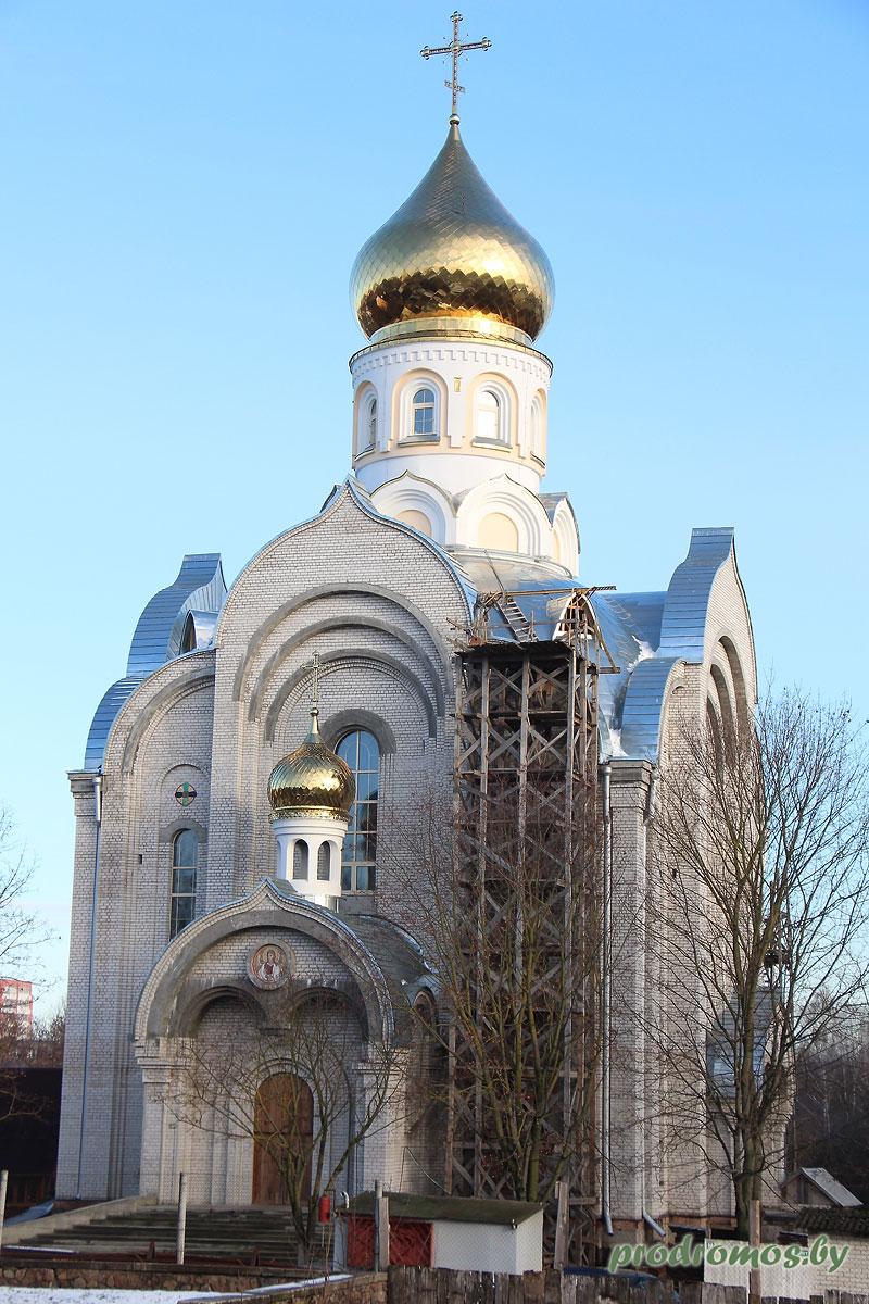 2015-12-15_храм-фасад