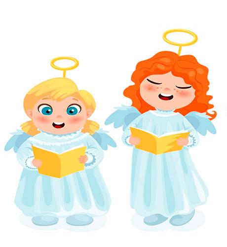 объявление-детский-хор-1