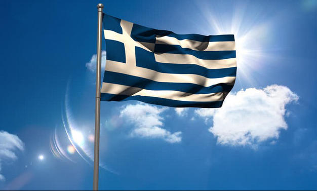 https://www.greek-online.com/single-post/2017/05/15/Почему-греческий-флаг-бело-голубой