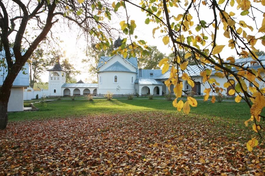 монастырь богуши 2