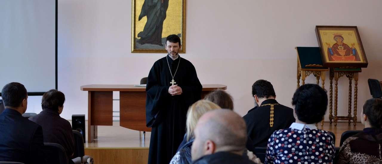 17 ноября приглашаем на форум православного общества трезвости «Покровское»Подробнее