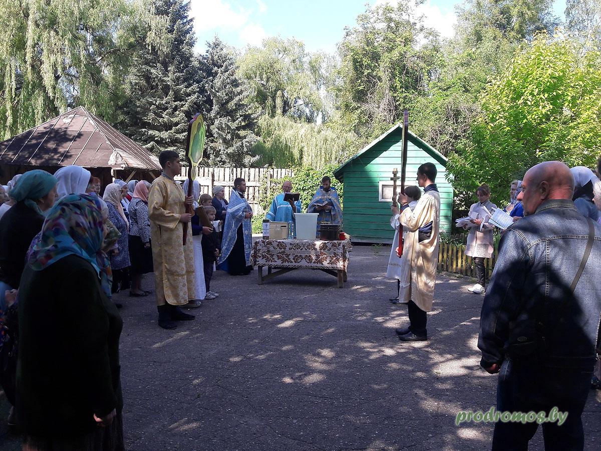 05_2020-07-09-престольный
