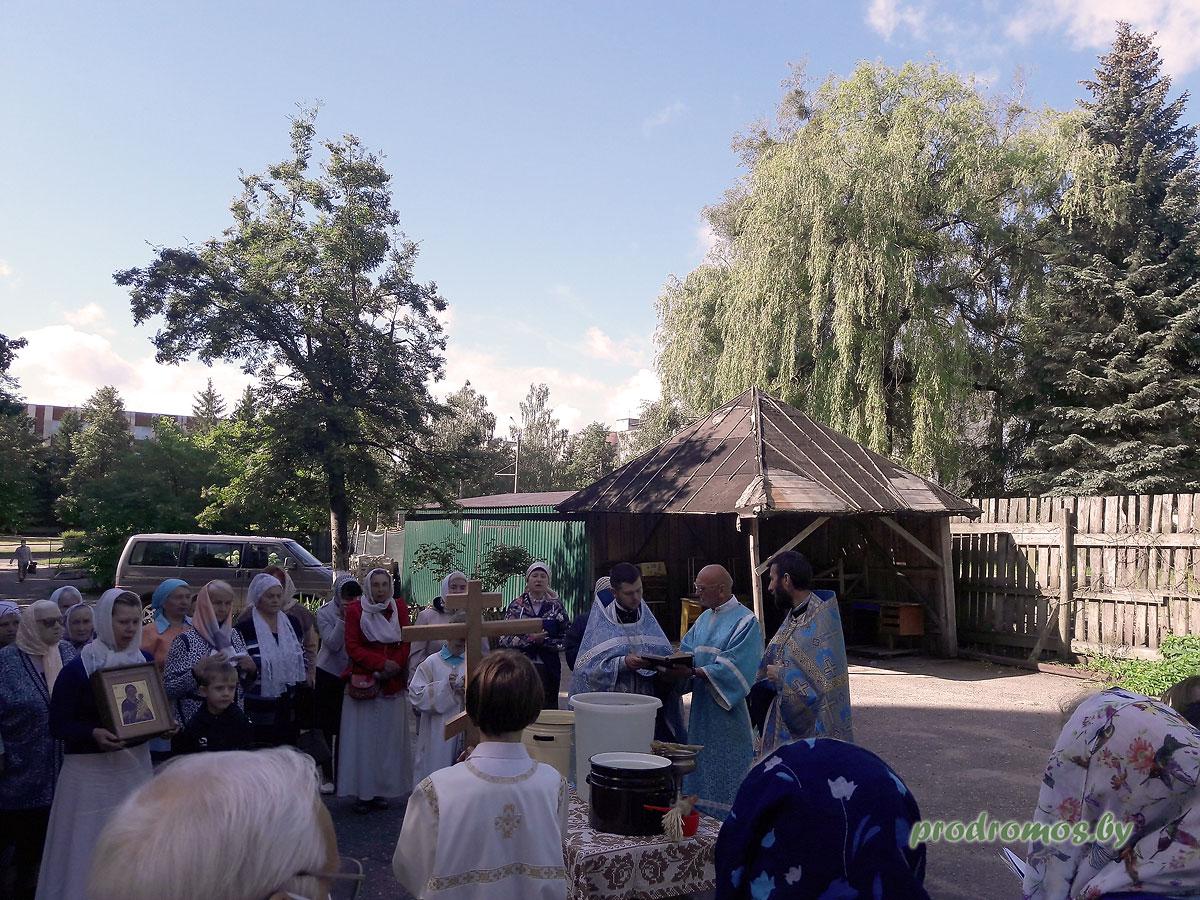 06_2020-07-09-престольный