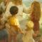 христос и дети-2