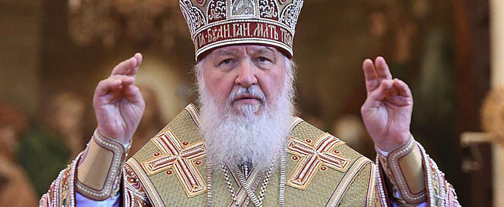 15 февраля — Всемирный день православной молодежи. Обращение патриарха КириллаПодробнее